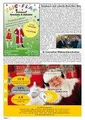 06. Dez.2012 - Jucunda-Juechen-Termine - Seite 4