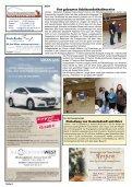 06. Dez.2012 - Jucunda-Juechen-Termine - Seite 6