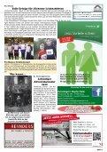 06. Dez.2012 - Jucunda-Juechen-Termine - Seite 7