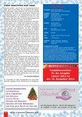Theater beim Heimat- und Kul- turverein Dudweiler-Nord eV - artntec - Page 4