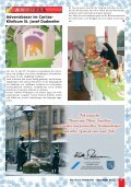 Theater beim Heimat- und Kul- turverein Dudweiler-Nord eV - artntec - Page 5