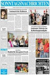 SN 19.09.2010.pdf - Sonntagsnachrichten