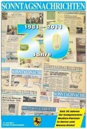 SN-12-HER-001.qxd (Page 1) - Sonntagsnachrichten