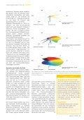 explore - Page 7