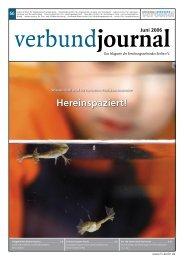 66/2006 - Forschungsverbund Berlin e. V.