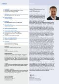 Quantensprung für FUCHS LUBRITECH - Fuchs Petrolub AG - Seite 2