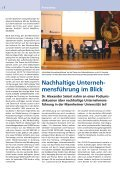 Quantensprung für FUCHS LUBRITECH - Fuchs Petrolub AG - Seite 4