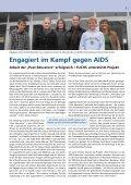 Quantensprung für FUCHS LUBRITECH - Fuchs Petrolub AG - Seite 7