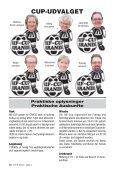 Tlf. 97 18 03 66 - Brande Idrætsforening - Page 4
