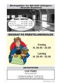 Tlf. 97 18 03 66 - Brande Idrætsforening - Page 7