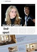 RECKLINGHAUSEN - rswmedia.de - Page 2