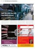 RECKLINGHAUSEN - rswmedia.de - Page 4