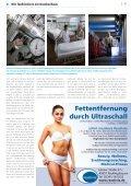 RECKLINGHAUSEN - rswmedia.de - Page 5