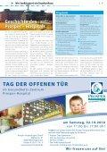 RECKLINGHAUSEN - rswmedia.de - Page 7