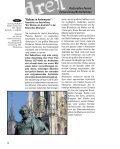 Kulturelles Forum - Volkshochschule Waltrop - Page 2