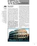 Kulturelles Forum - Volkshochschule Waltrop - Page 3