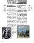 Kulturelles Forum - Volkshochschule Waltrop - Page 6