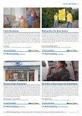 bonus & more - Sparkasse Vest Recklinghausen - Page 5