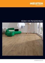 Wohnbereiche - Holz Maassen
