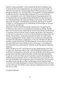 NACHRICHTENBLATT - Förderverein Francisceum Zerbst e. V. - Seite 6