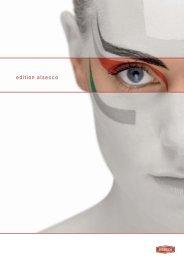 edition alsecco 2012