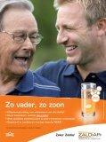 thema: POCD - Nederlandse Vereniging voor Anesthesiologie - Page 2
