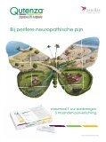 thema: POCD - Nederlandse Vereniging voor Anesthesiologie - Page 4