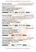 Spielepass 2010 neu - Marktgemeinde Langenrohr - Page 7