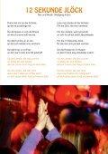 """Weihnachtskonzert """"Lieber Himmel"""" live mit - De Familich - Seite 3"""