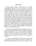 Laghu Aradhanam by Sundar Kidambi of the Sri - Page 2