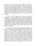 Laghu Aradhanam by Sundar Kidambi of the Sri - Page 4
