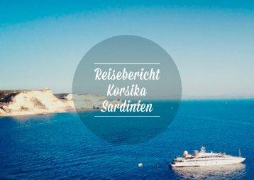 2012.08 Sardinien