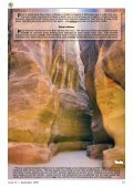 & It's Petra Capital The Nabataean Culture - Page 2