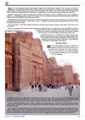 & It's Petra Capital The Nabataean Culture - Page 3
