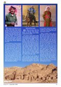& It's Petra Capital The Nabataean Culture - Page 4