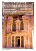& It's Petra Capital The Nabataean Culture - Page 5