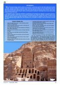 & It's Petra Capital The Nabataean Culture - Page 7