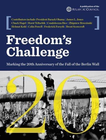 NATO – A Bridge Across Time - Newsdesk Media