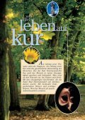 Am Anfang einer The - Page 2