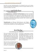 Am Anfang einer The - Page 4