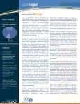 Outreach – November 2009 - Unrwa - Page 2