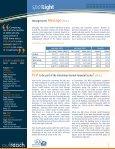 Outreach – November 2009 - Unrwa - Page 3