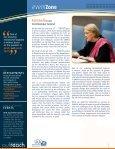 Outreach – November 2009 - Unrwa - Page 4