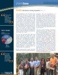 Outreach – November 2009 - Unrwa - Page 5