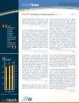 Outreach – November 2009 - Unrwa - Page 6