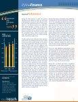 Outreach – November 2009 - Unrwa - Page 7