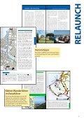 Michael Müller Verlag - Travel House Media - Seite 5