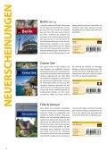 Michael Müller Verlag - Travel House Media - Seite 6