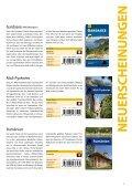 Michael Müller Verlag - Travel House Media - Seite 7