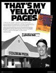 Temecula today - Temecula Valley Chamber of Commerce - Page 2